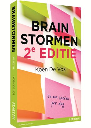 Brainstormen_cover_small
