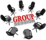 GroupSession_small