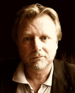 Dick Holzhaus Cocneptueel Denken