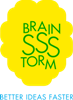 Brainstormen & Creatieve Denktechnieken