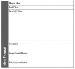 Ideeformat_slide_500