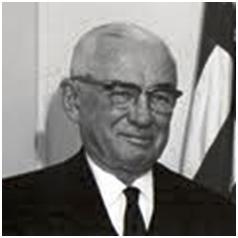 Alex Osborn
