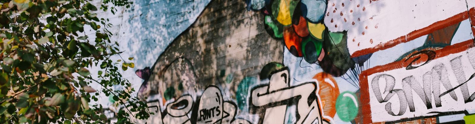 Brainssstorm - effectiever brainstormen en creatiever denken