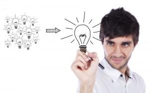 Brainstormen Handleiding